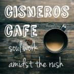 Cisneros Cafe