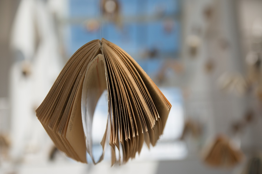 book-exposition-composition-poland-51369-large
