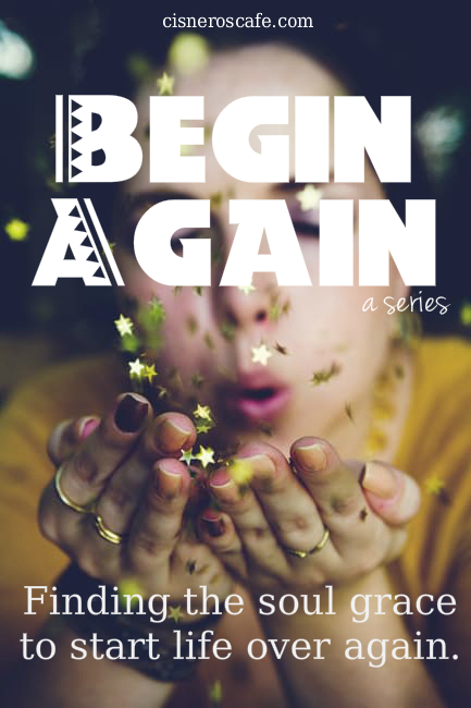 Series Begins March 5, 2017